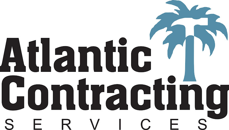 Carolina Home Contractors Logo