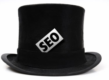 Some Black Hat SEO Techniques You Must Know When Blogging !