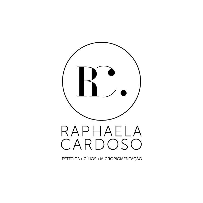 Raphaela Cardoso
