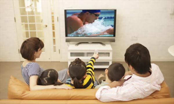 Harga paket dan channel Top TV Okevision.