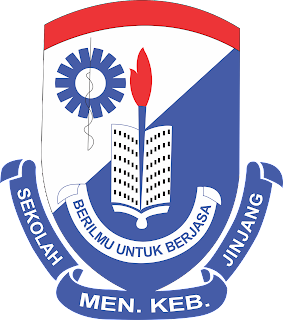 SMK Jinjang