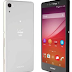 Another Day, Another Sony Xperia Z5 Leak