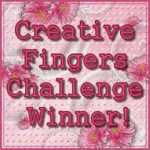 Challenge winner 2017