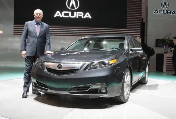 2012 Acura TL.jpg