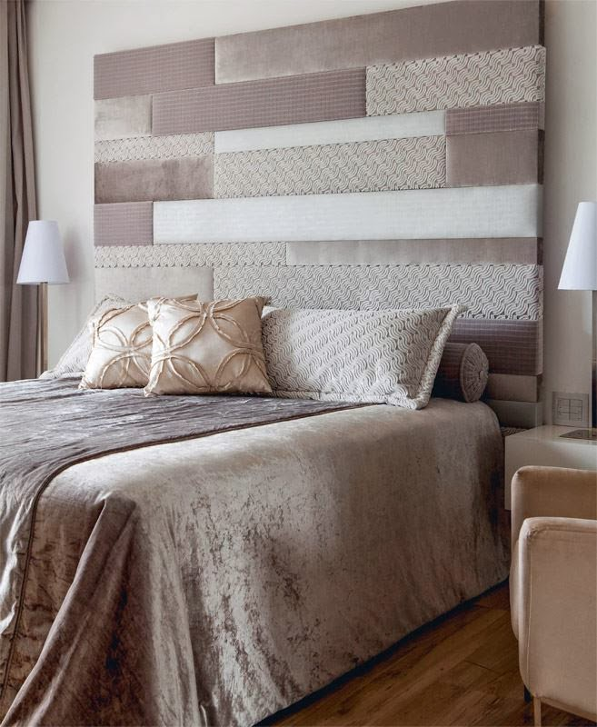 Matrimonio Box Bed : Clara castilho cabeceiras de cama