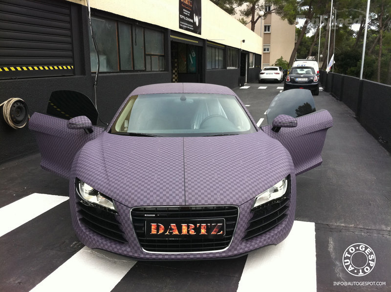 Audi lease deals december 2016 10