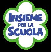 INSIEME PER LA SCUOLA 2017