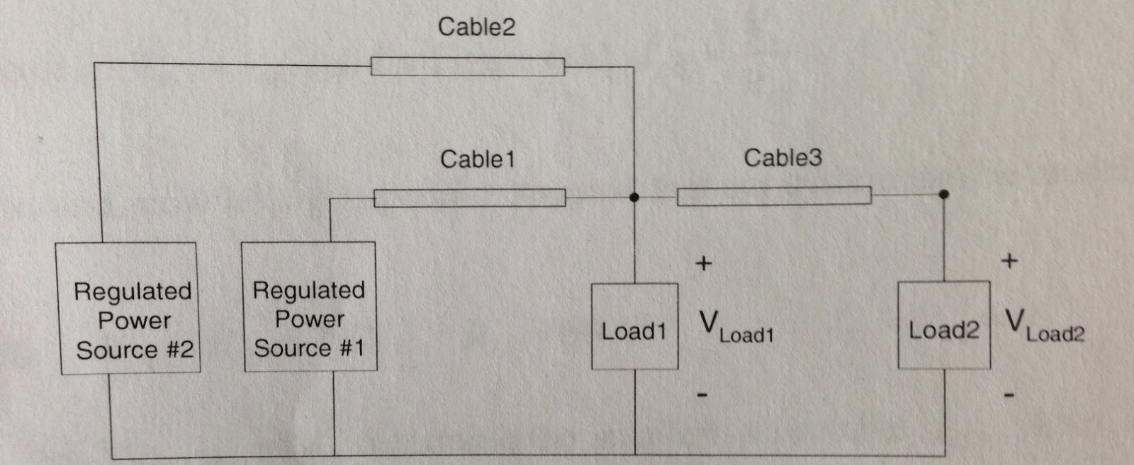 Capacitor Charging Discharging Engineering 44 Rdiaz And Circuit Current During Discharge Are Shown Below The Voltages Independent Of Currents Drawn Given A Minimum Acceptable Voltage Across Load 2 We Will Determine Smallest Equivalent