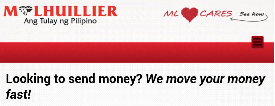 Mlhuiller Logo
