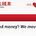 MLhuiller Money Transfer Rates 2014