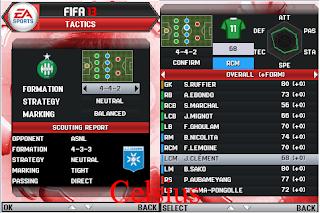 FIFA-2013.jar.jpg.png