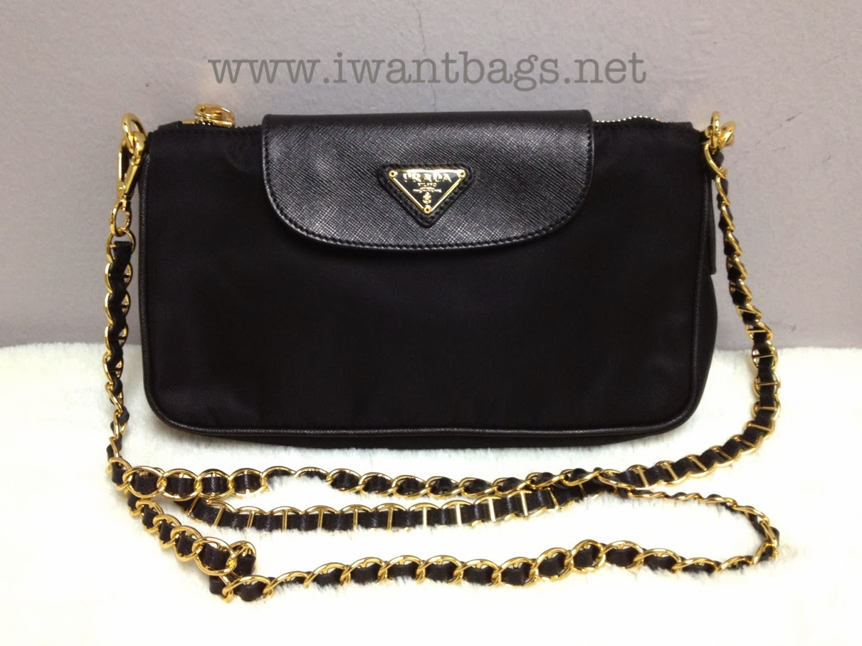 ... where can i buy prada nylon tessuto saffiano clutch sling bag bt0779  black 3792c aabc1 312d7a117f3e3