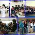 Experiencia Foro Regional VIRAL Zapopan 2014
