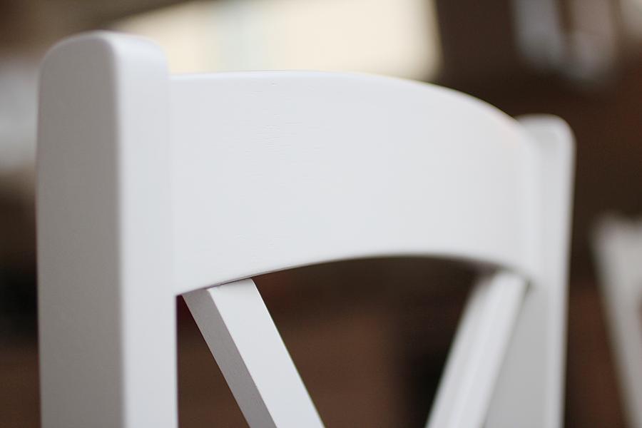 valged toolid