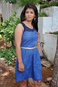 Vaishali glamorous photos-thumbnail-5