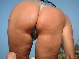 Amateur Porn - sexygirl-24973_img_1783f_123_437lo-789103.jpg