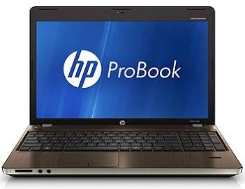 HP Probook 4530s Laptop Price In India