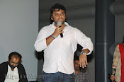 Heart Attack Audio Success Meet Photo Gallery-thumbnail-3