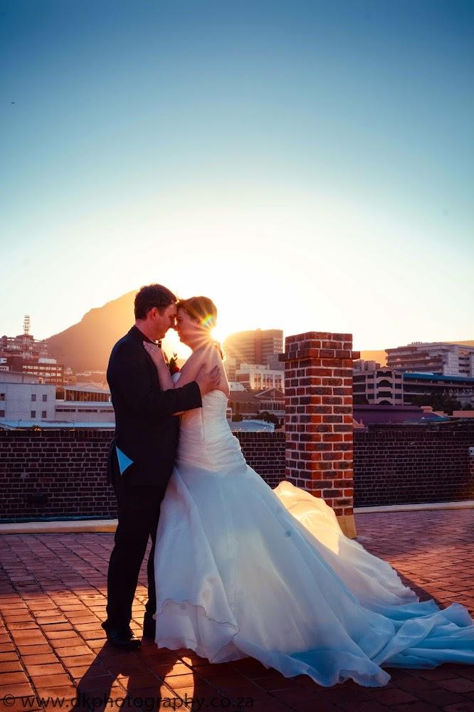 DK Photography DSC_3642 Jan & Natalie's Wedding in Castle of Good Hope { Nürnberg to Cape Town }  Cape Town Wedding photographer
