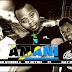 New AUDIO | Oscar nyerere Na Dr Mfyuzi Ft Ally Nipishe - Amani | Download
