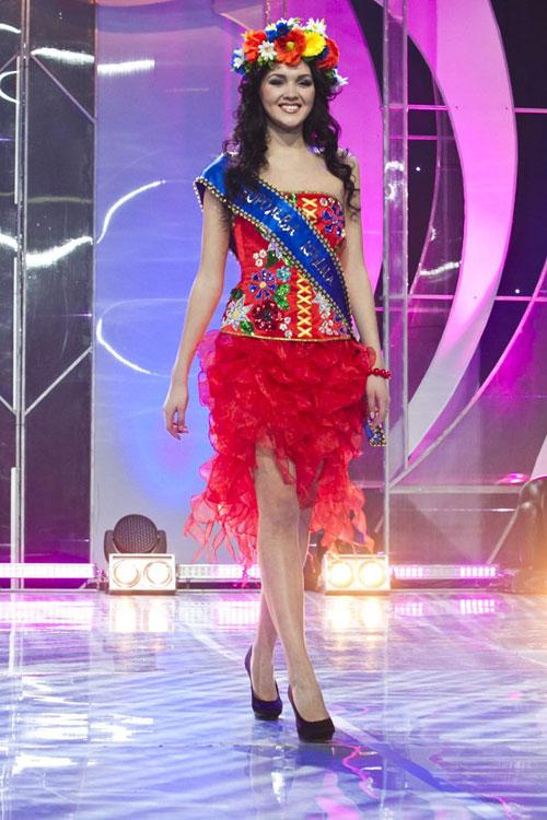 Valeria Voronova (CRIMEA 2012) Queen%2Bof%2BCrimea%2B2012