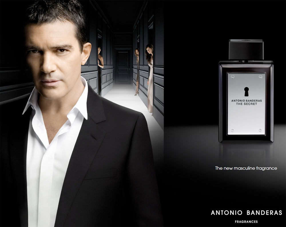7 Best Celebrity Perfumes — and the 3 Worst