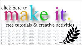 Go Creative!
