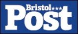 http://www.bristolpost.co.uk/20mph-limit-city-s-new-zones-making-difference/story-20673340-detail/story.html