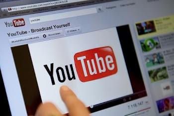 ΠΡΟΣΟΧΗ! Χάκερ «τρυπώνουν» σε κρεβατοκάμαρες μέσω YouTube