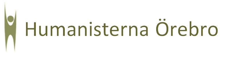 Humanisterna Örebro