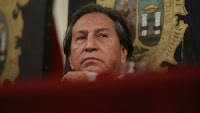 [[Nuevo]] Perú Posible: 'Se busca un circo político con caso de suegra de Toledo'