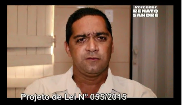 http://www.blogdofelipeandrade.com.br/2015/06/renato-sandre-enfrenta-resistencia-na.html