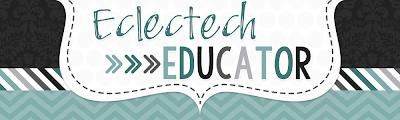 Eclectech Educator