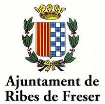 Ajuntament Ribes