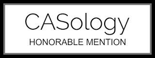 CASology week 170