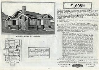 Sears 264P250