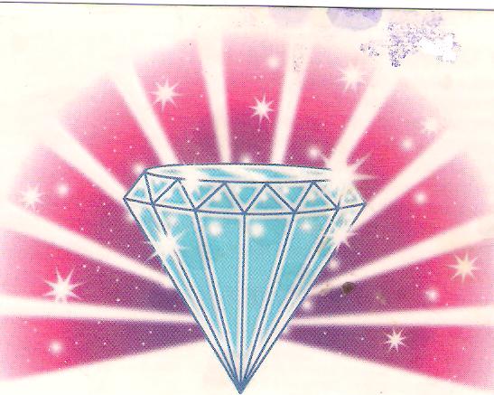 Desenho Tattoo Diamante Ptaxdyndnsorg