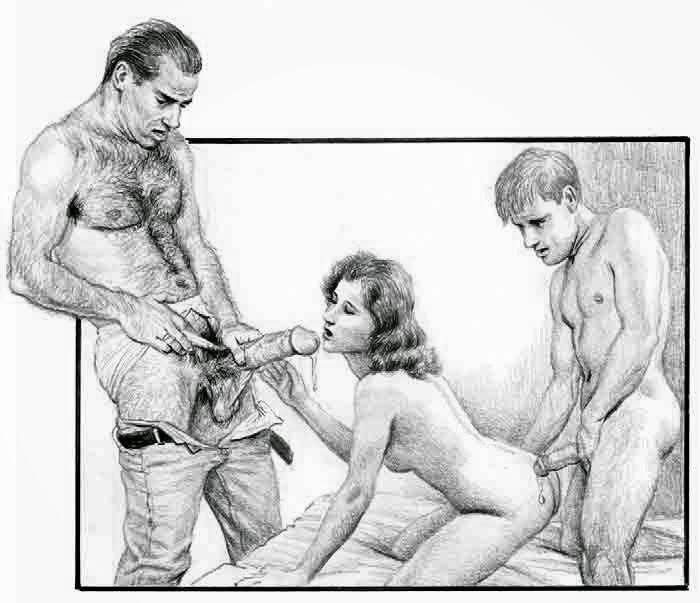films erotici italiani troie e sesso