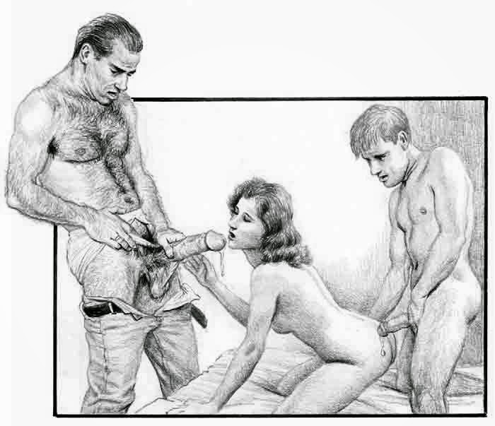 casalinga da scopare filmati porno grstis