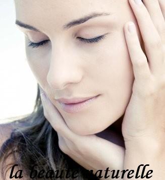 Astuces pour une beaut naturel la beaut naturelle for Astuces maison pour une belle peau
