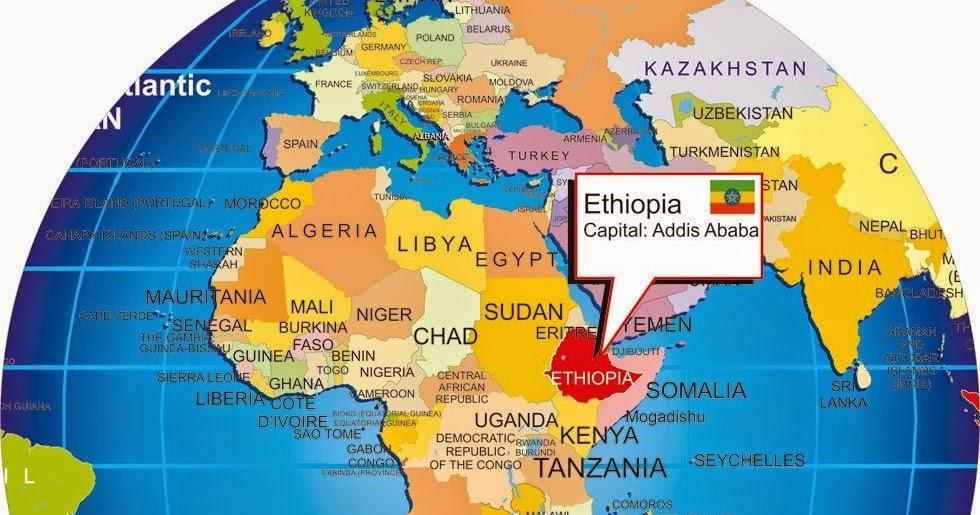 Ethiopia gumiabroncs Choice Image