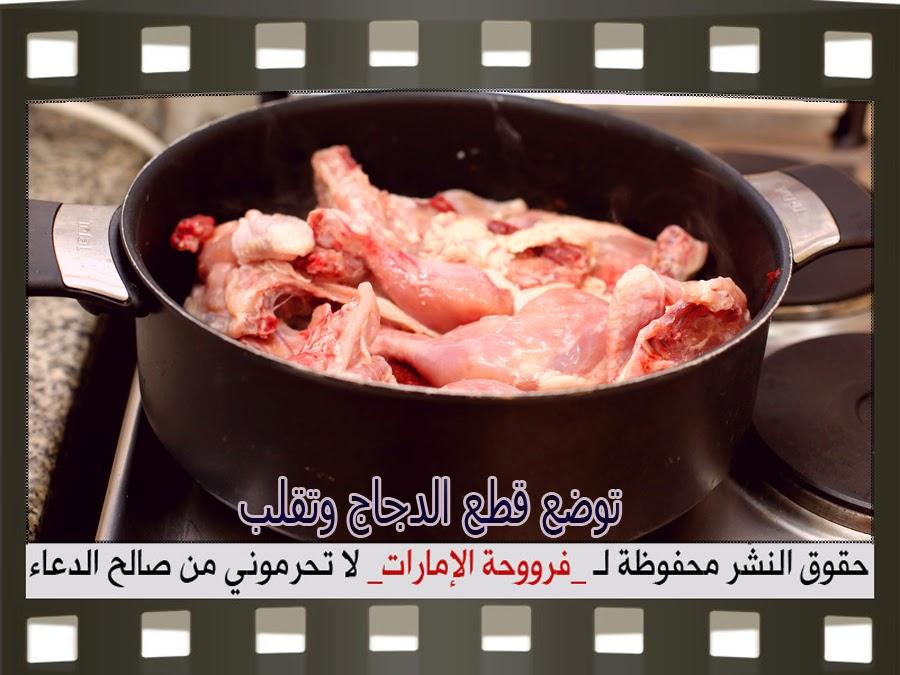 http://1.bp.blogspot.com/-QAzf_HK9WdY/VEt3u0EHf5I/AAAAAAAABU4/LQN9ZbUzZIQ/s1600/6.jpg