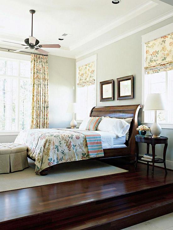 Modern Furniture Favorite Bedrooms Decorating Ideas 2011
