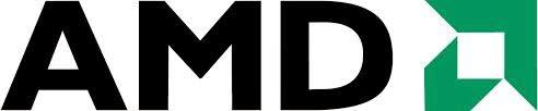 AMD Best logo