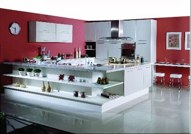 Cozinha-com-paredes-pintadas-pintar-a-casa