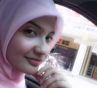 cocolamus single muslim girls Dating in ickesburg matches: send mail jackieagq-1967  muslim east indian woman 20-years-old woman looking for a single man in ick hi all.