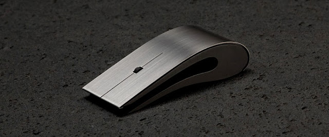 Coolest and Innovative Computer Mouse Designs (15) 8