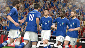 #14 Pro Evolution Soccer 2014 Wallpaper