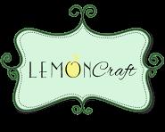 https://lemoncraft.pl/papiery/papiery-lemonraft/papiery-niezapomnijmnie