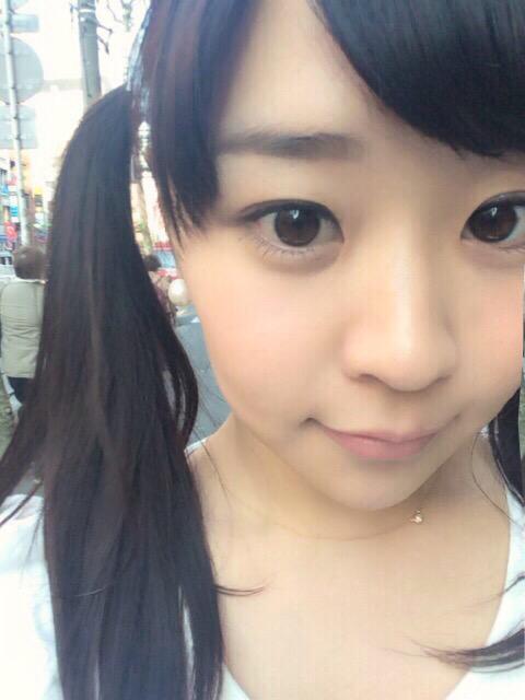 名無し@セクシーアイドル候補生 Nameless Sexy Idol Photos 4